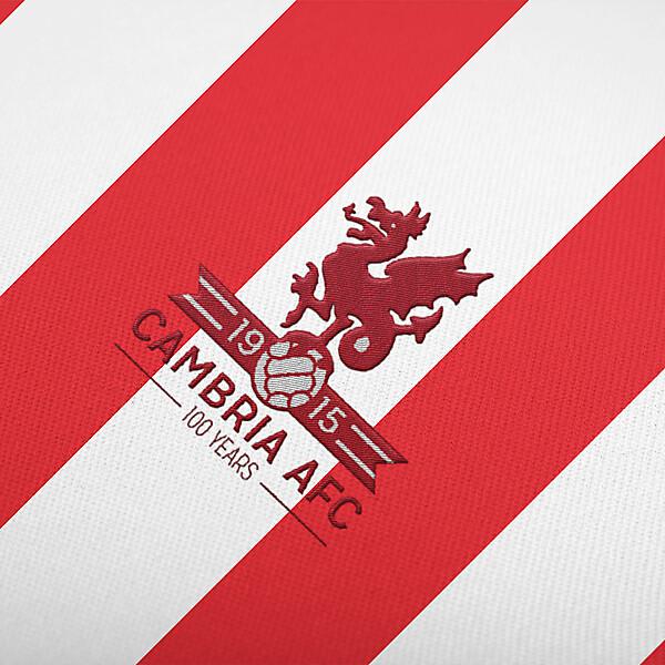 Cambria AFC