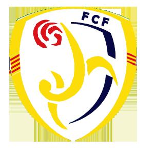 Catalunya National Team