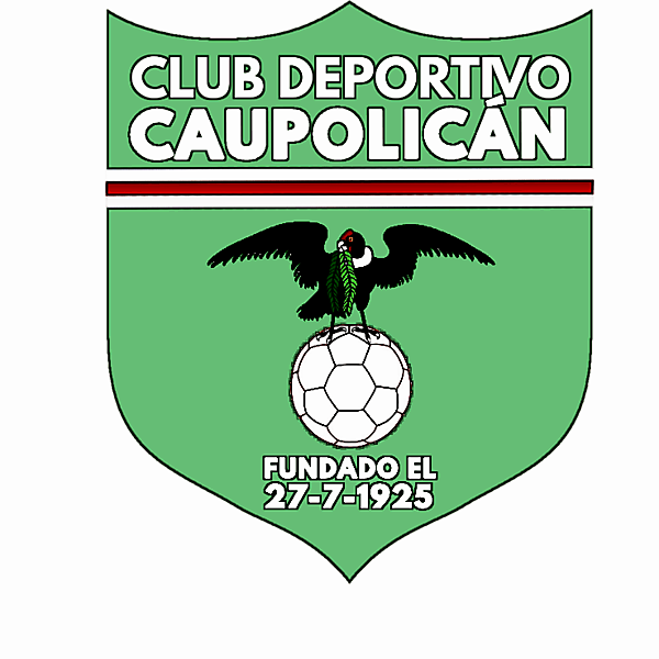 CD Caupolican