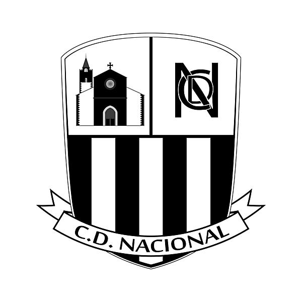 CD Nacional  v2