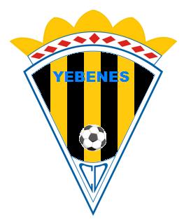 CD Los Yebenes