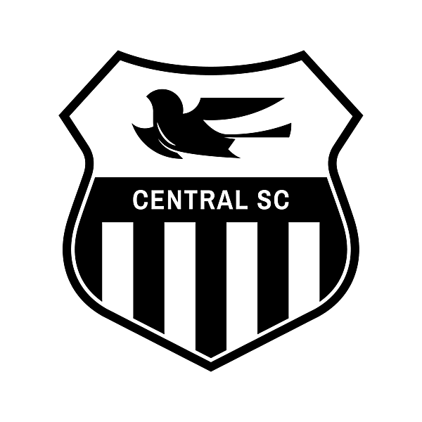 Central SC REDESIGN