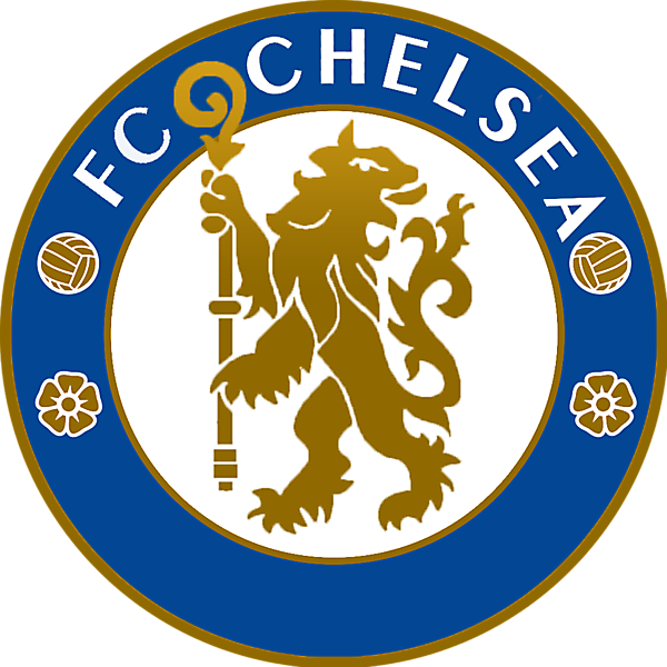 Chelsea fantasy