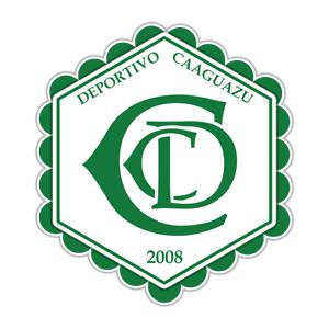 Club Deportivo Caaguazu