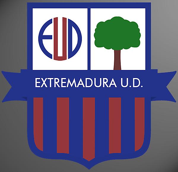 Extremadura U.D.