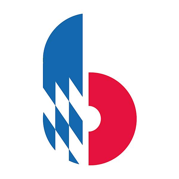 FC Bayern Munich alternative logo
