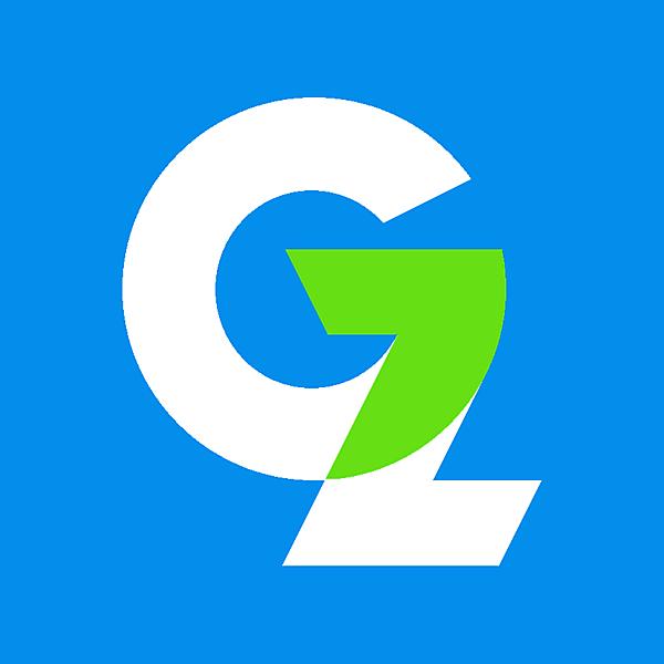 FC Grasshopper Zurich alternative logo.