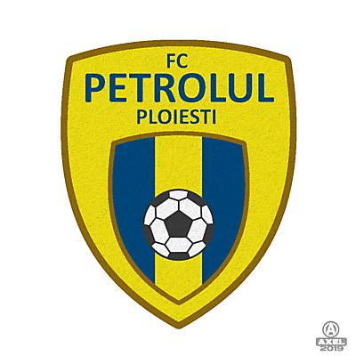 FC Petrolul Ploiesti