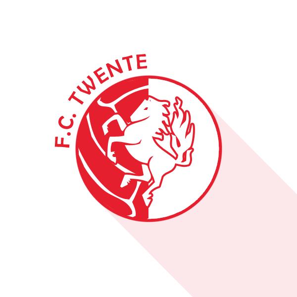 FC Twente redesign