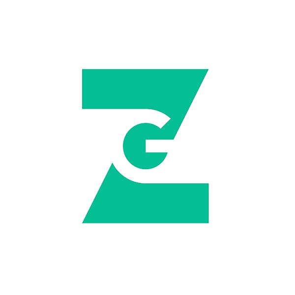 FC Zielona Gora logo.