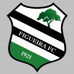 Figueira