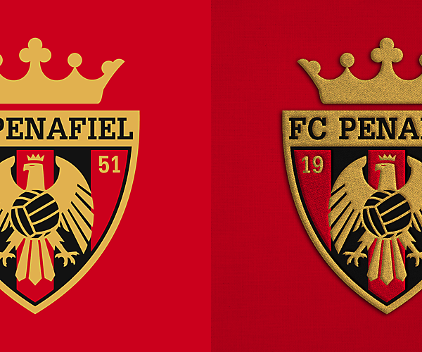 Futebol Clube Penafiel (Portugal)