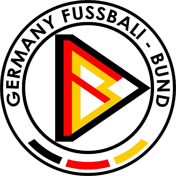 Germany (DFB)
