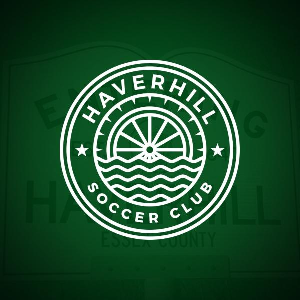 Haverhill SC