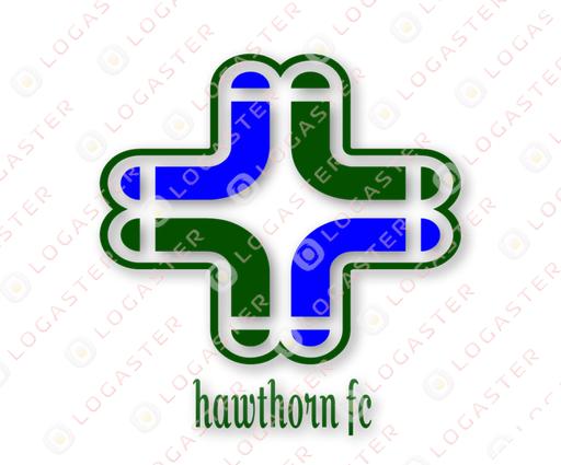 hawthorn fc