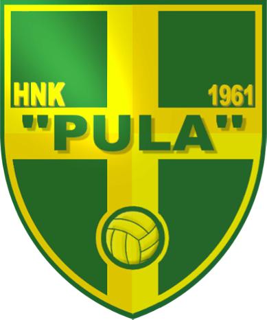 HNK Pula