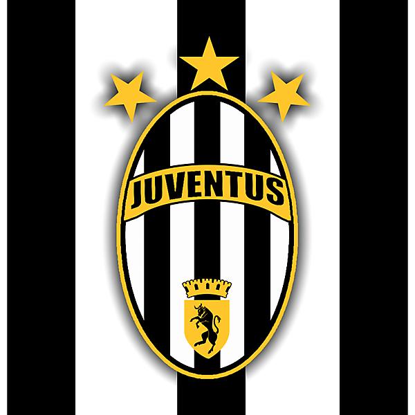 Juventus Cresta Redesign