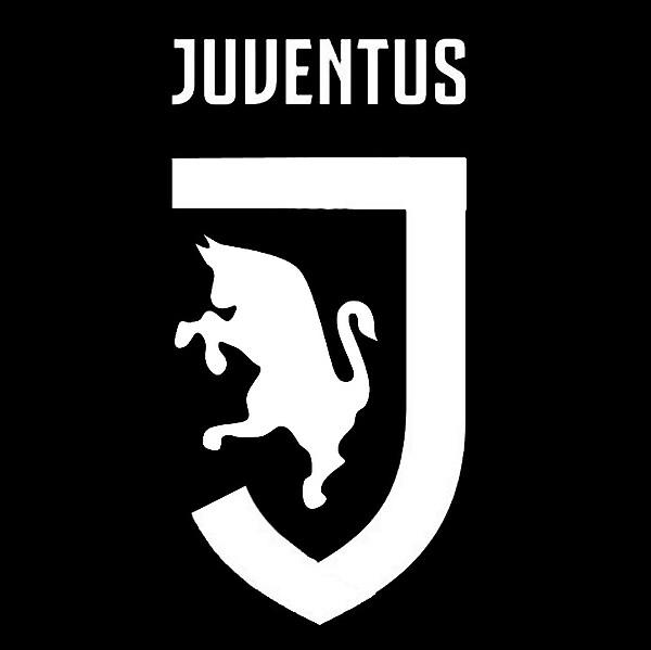 Juventus logo 2