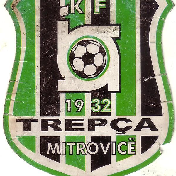 KF Trepça - Mitrovicë