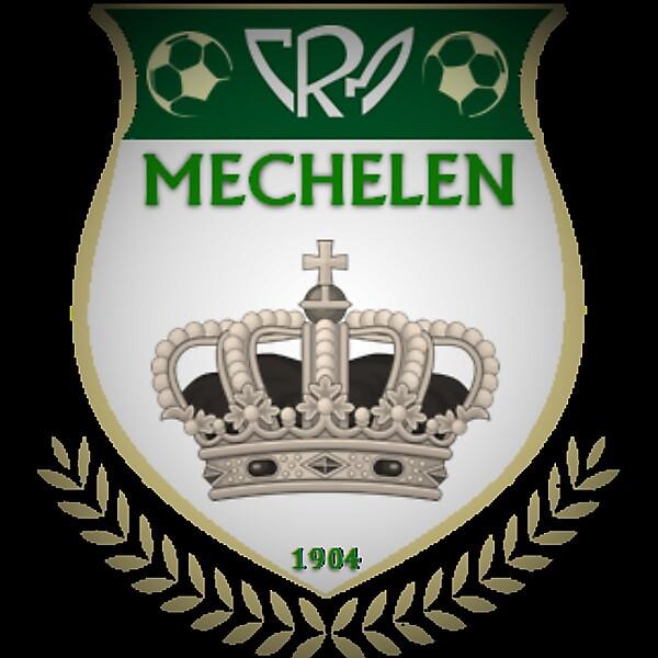 KRCMechelen