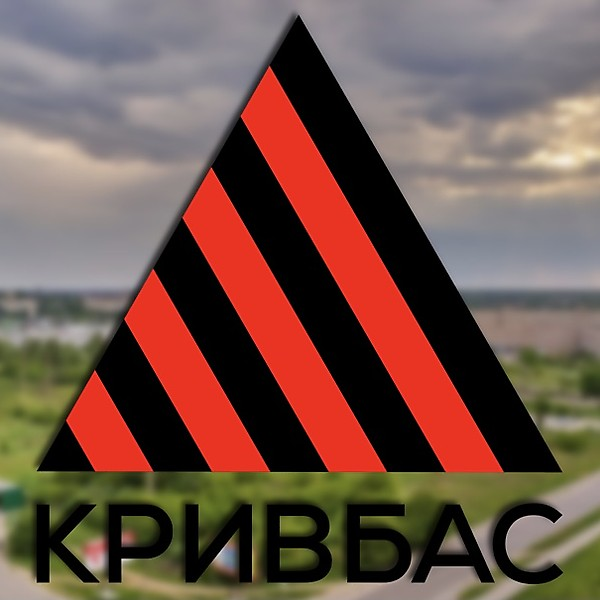 Kryvbas Kryvyi Rih (Ukraine)