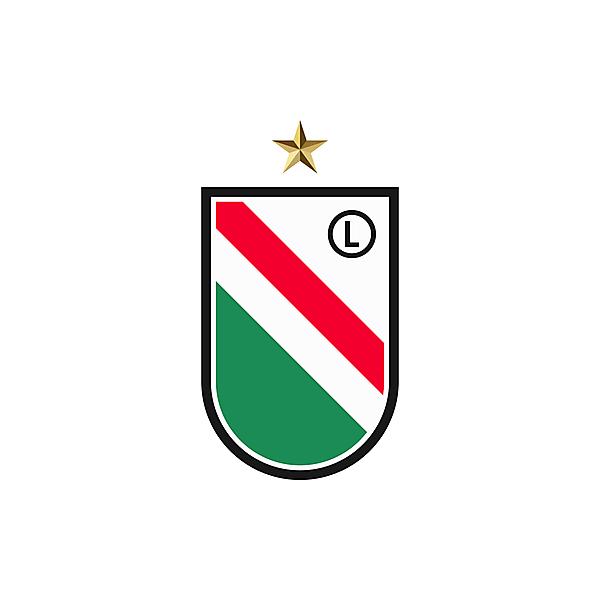 Legia Warsawa