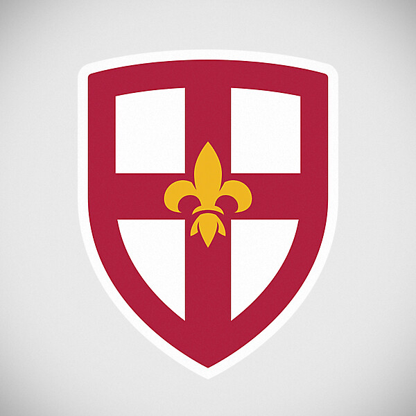 Lincoln City crest
