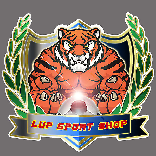 Luf Sportshop Trang