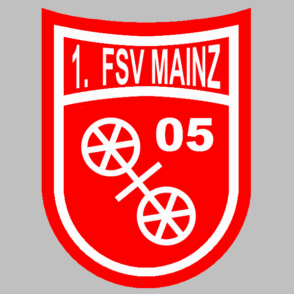 Mainz 1