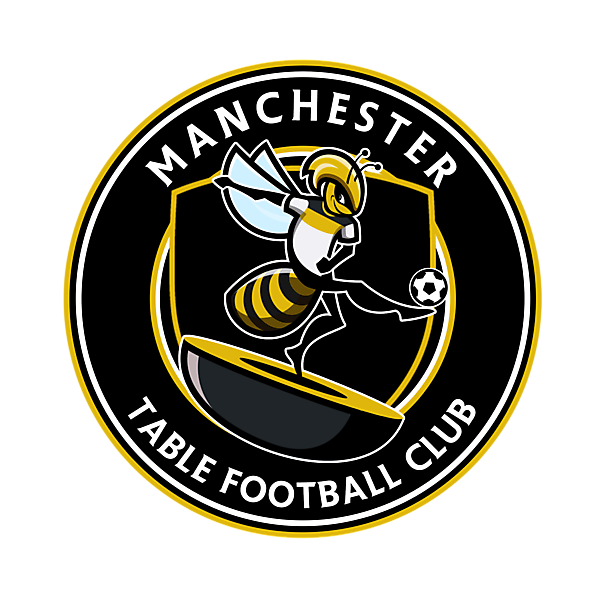Manchester Table Football Club (Manchester Subbuteo)