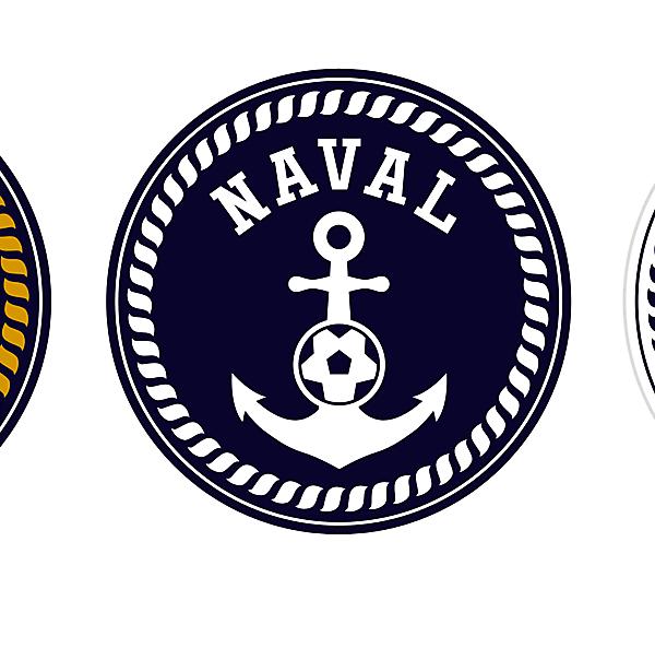 Naval de Talcahuano Update for cristiantodean
