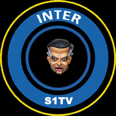 New Inter Crest