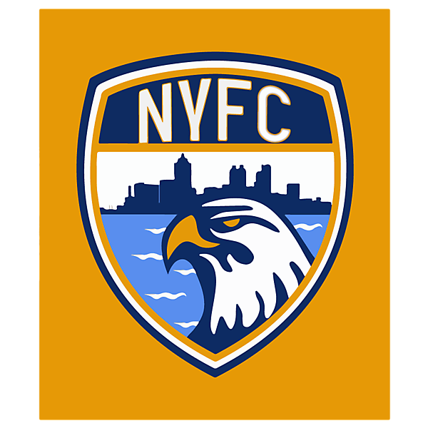 New York Football Club