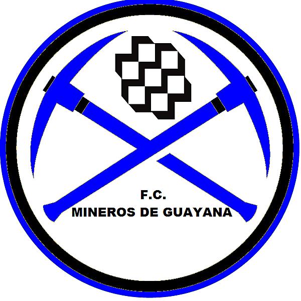 FC Mineros de Guayana