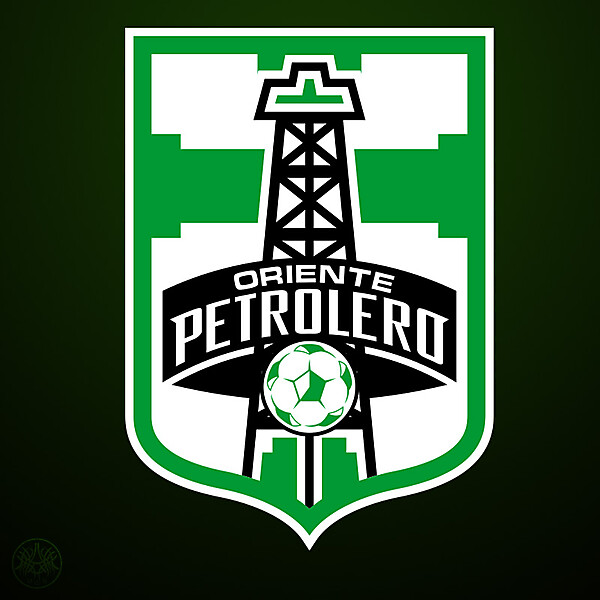 Oriente Petrolero (Bolivia)