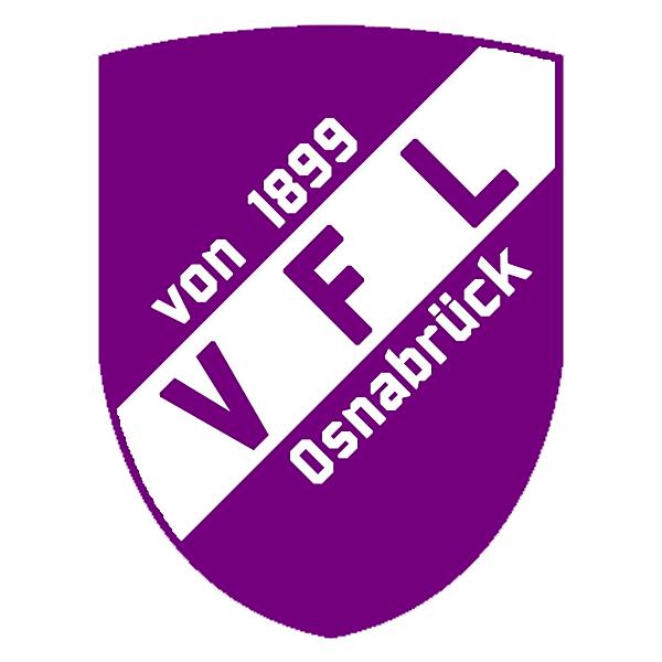 VFL Osnabruck Crest