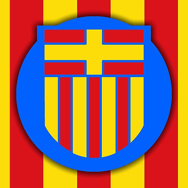 Paderborn Crest Redesign