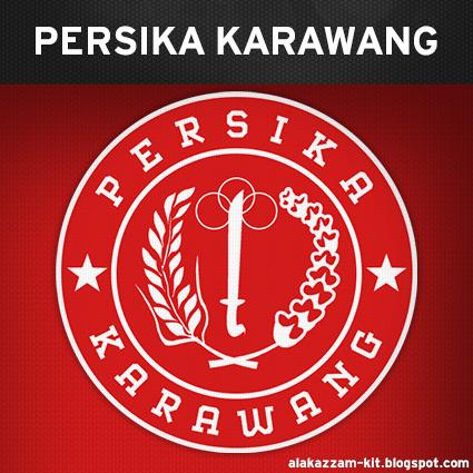 Persika Kabupaten Karawang