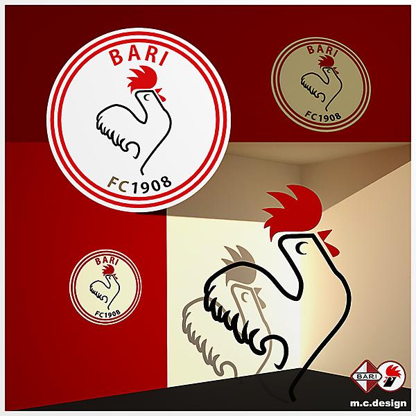 Prova_Galletto_1_FC_Bari_1908