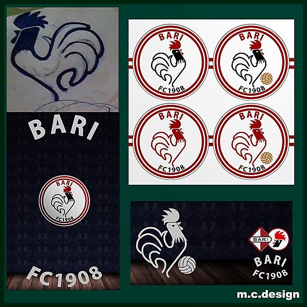 Prova_Galletto_3_FC_Bari_1908