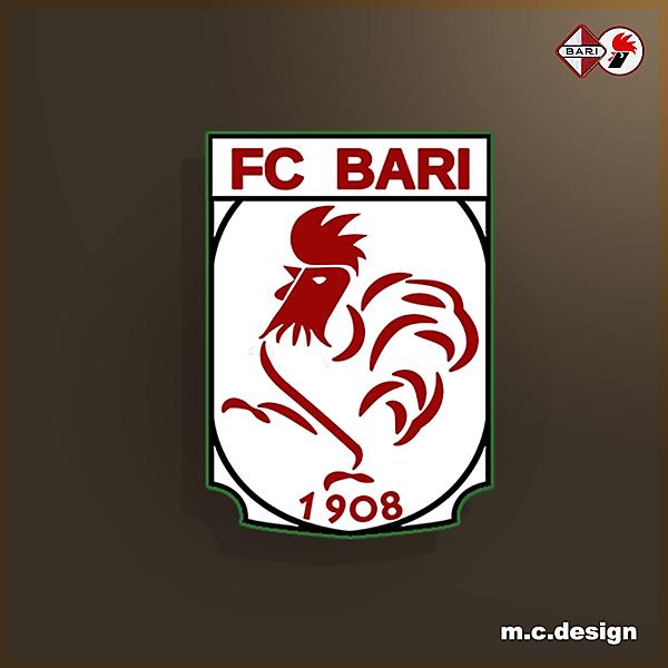 Prova_Galletto_6_FC_Bari_1908