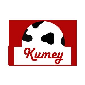 Quesos Kümey