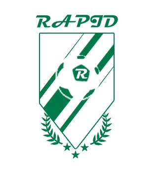 Rapid  Crest 2