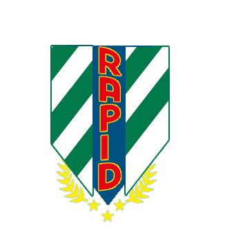 Rapid  Crest 3