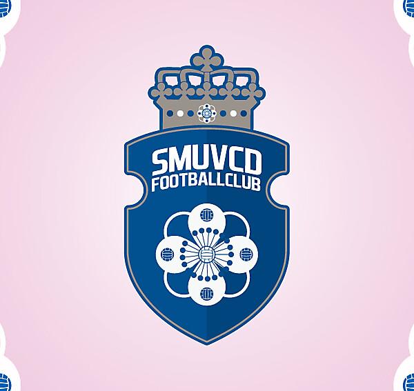 SMUVCD_fantasy team