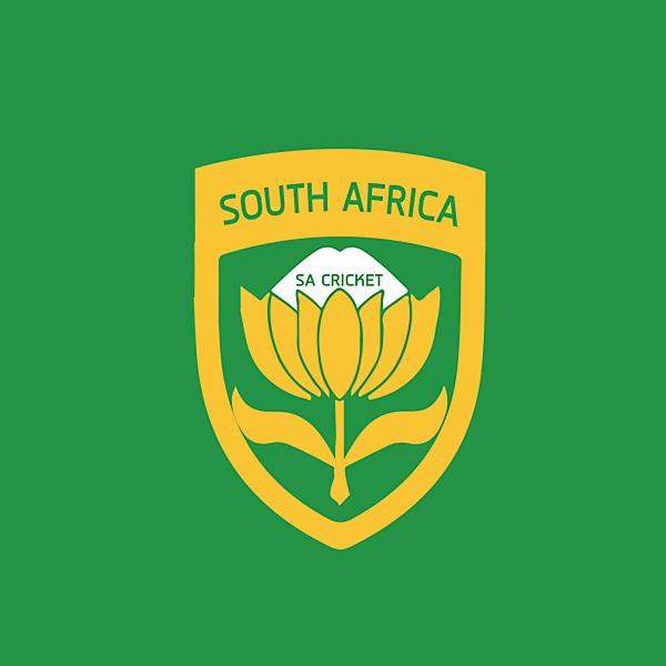 south africa logo fa