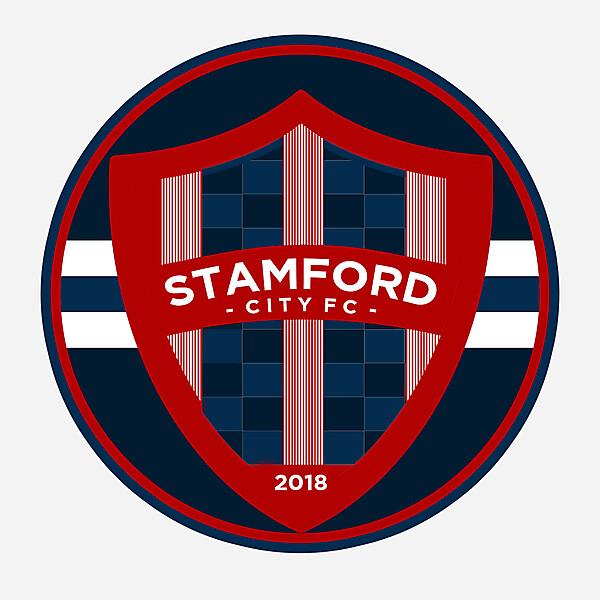 Stamford City FC