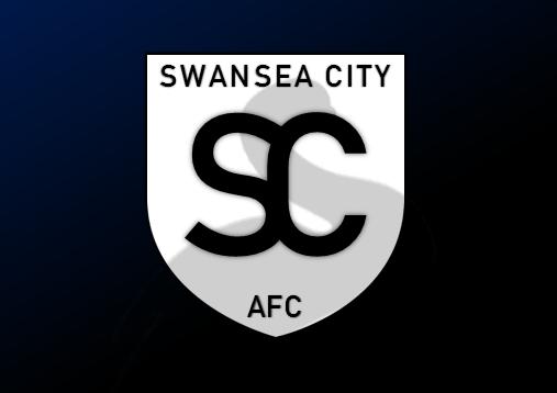 Swansea City AFC crest