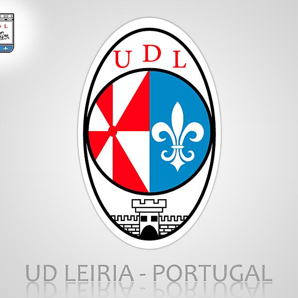 UD Leiria - Portugal