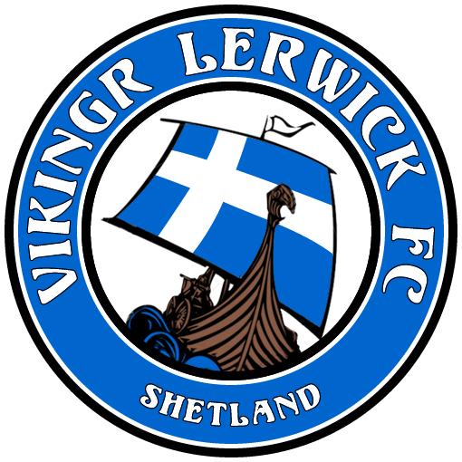 Vikingr Lerwick FC